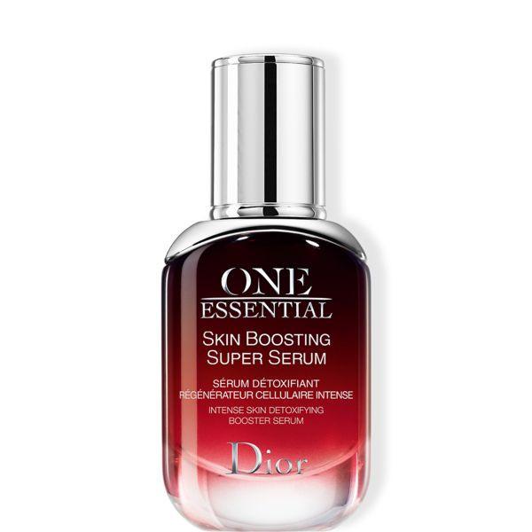 Christian Dior Dior One Essential Skin Boosting Super Serum Cosmetica 30 ml