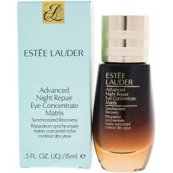 Estee Lauder Advanced Night Repair Eye Matrix Cosmetica 15 ml