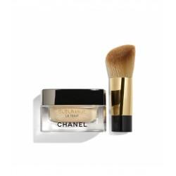 Chanel Sublimage Le Teint 30 Beige Cosmetica 30 gr