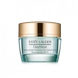 Estee Lauder Daywear SPF 15 Cosmetica 50 ml