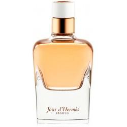 Hermes Jour D'Hermes Absolu Eau de Parfum 50 ml