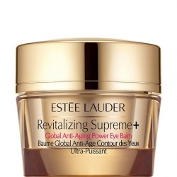 Estee Lauder Revitalizing Supreme + Cosmetica 15 ml