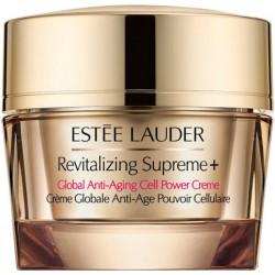 Estee Lauder Revitalizing Supreme + Cosmetica 50 ml