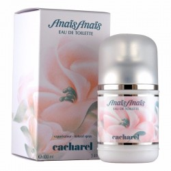 Cacharel Anais Anais L'Original Eau de Toilette 100 ml