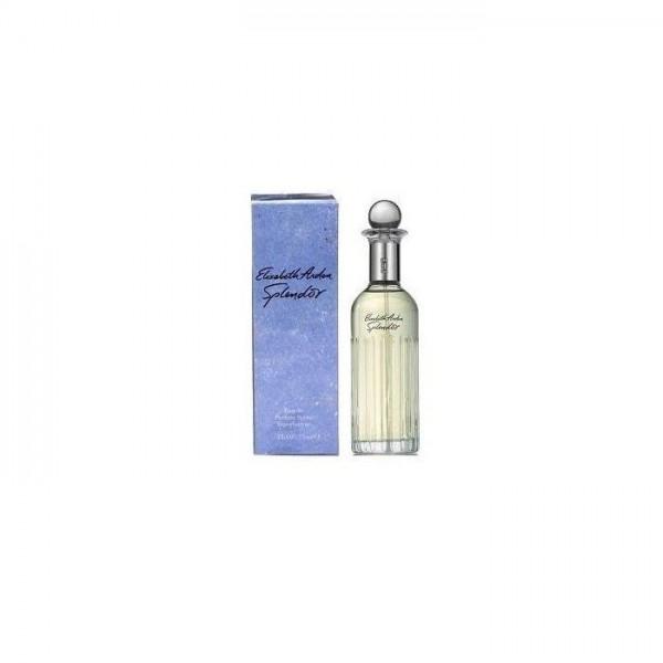 Elizabeth Arden Splendor Eau de Parfum 125 ml