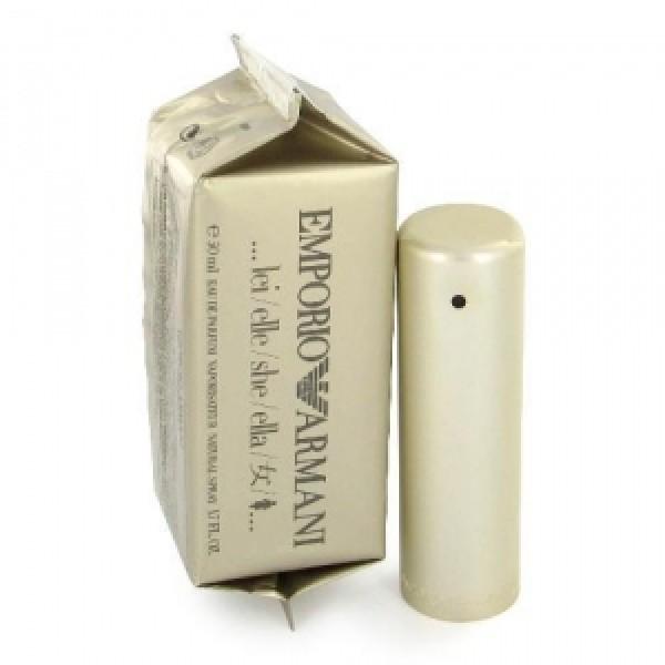 Armani Emporio lei She Eau de Parfum 30 ml