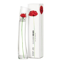 Kenzo Flower Eau de Parfum 100 ml