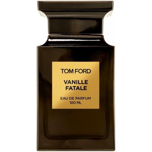 Tom Ford Vanille Fatale Eau de Parfum 100 ml